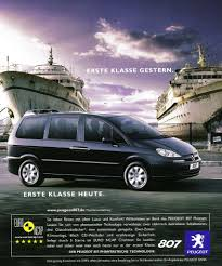 car advertisement the world u0027s best photos of advertising and lancia flickr hive mind