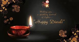 top 10 happy diwali greetings messages in happy diwali