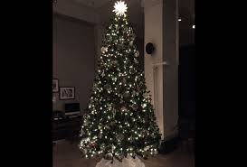 Commercial Business Christmas Decorations by Commercial Christmas Displays Christmas Lights Installers