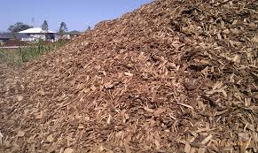pacspi com au mulch and landscape supplies direct from the quarry