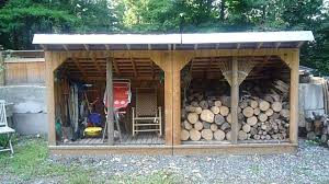 backyard sheds plans lean to 9x5 super pent with painted finish and gutteringgarden