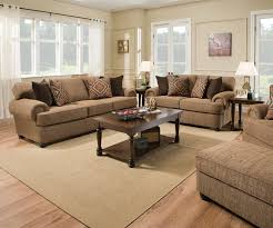 Living Room Furniture Big Lots Big Lots Outdoor Furniture Simmons Top Sectional Company