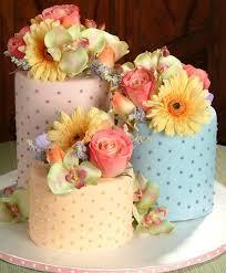 best 25 elegant cakes ideas on pinterest beautiful birthday