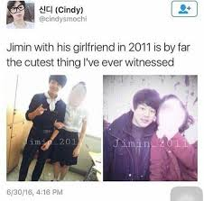 Army Girlfriend Memes - tweets memes about bts army s amino