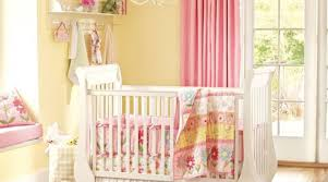 Dunelm Mill Nursery Curtains by Beguile Photo Mourning Pink And White Nursery Curtains Astounding