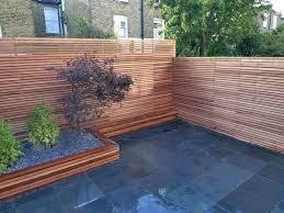 backyard 41 stunning garden decoration ideas with cozy