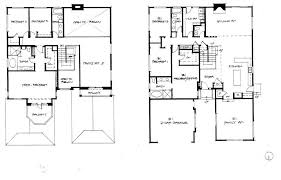 mother in law suite addition plans modular home addition plans spotlats
