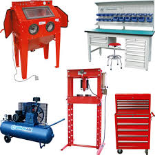 home buy workshop equipment u0026 machinery online at machineryhouse