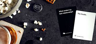 what u0027s next for cards against humanity chicago magazine