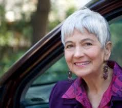 hairstyles for 72 yr old women pixie cut and grey hair for a perfect looking older girl pixie