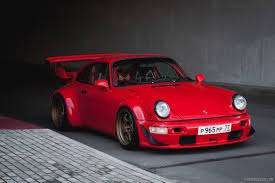 rwb porsche background 11 september 2016 siowfa16 science in our world certainty