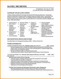 Functional Resume Layout Define Functional Resume Resume Ideas