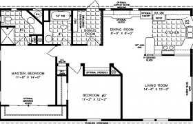 total square footage calculator modern house plans 1000 sq ft square footage home my square