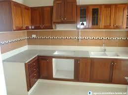 tarif meuble cuisine ikea prix meuble cuisine meuble dappoint de cuisine a tout petit prix