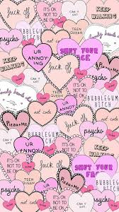 heart fly wallpapers 304 best we heart it pictures images on pinterest wallpaper