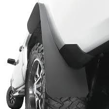 3500 Dodge Truck Mud Flaps - husky liners long john mud flaps autoaccessoriesgarage com