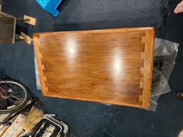 how to use minwax gel stain on kitchen cabinets minwax gel stain antique maple half pint
