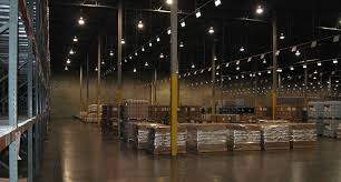 Led Warehouse Lighting Energy Efficient Warehouse Led And T5 Lighting Retrofits