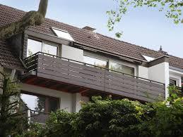 kunststoffprofile balkon ein dauerhaft schöner balkon
