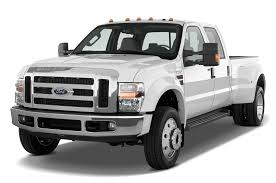 2010 ford f 450 reviews and rating motor trend