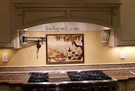 How To Do A Backsplash by Backsplash Installation How To Install A Kitchen Backsplash