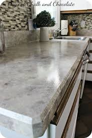 granite countertop kitchen sink cleaning sink water filter