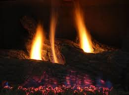 How To Clean Fireplace Chimney by Chimney Cleaning Logs Portland Or American Chimney