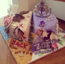 the 25 best twin birthday cakes ideas on pinterest birthday