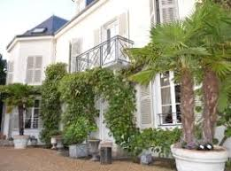 chambre d hote bois le roi best hotels cheap places to stay near bois le roi for 2018