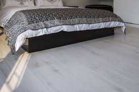 Laminated Wooden Flooring Centurion House M Inovar Floor
