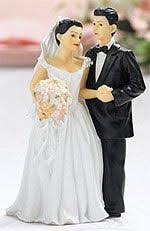 lillian cake topper 504 best wedding cake toppers images on marriage