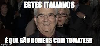 Carlos Meme - image tagged in carlos castro imgflip