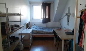 location de chambre pour etudiant location chambre entre particulier etudiant chez lhabitant froide
