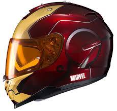 motorcycle helmets amazon com hjc helmets marvel is 17 unisex full face