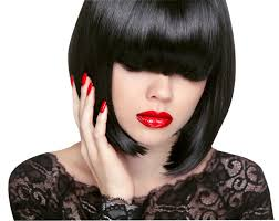 design s studios haircuts skin haircut coupons