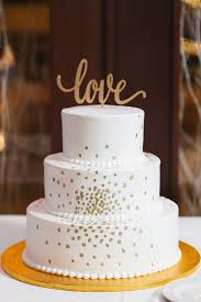 3066 best cake stuff images on pinterest birthdays fondant