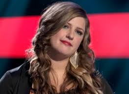 The Voice Season 4 Blind Auditions The Voice Recap Sarah Simmons And American Idol U0027s Jpl Dominate As