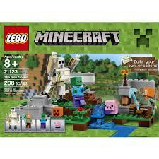 Minecraft Dining Table Minecraft Lego Sets