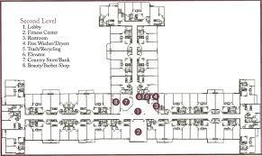 small hair salon floor plans the silvernail senior living apartments pewaukee wisconsin
