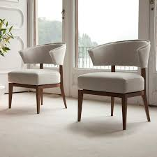 Chair For Dining Room 178 Best Chairs Side U0026 Dining Images On Pinterest Furniture