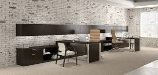 used furniture stores kitchener waterloo 100 furniture stores kitchener waterloo waterloo mattress