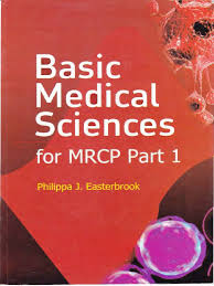 Visual Anatomy And Physiology Pdf Essential Revision Notes For Mrcp Pdf Heart Heart Valve