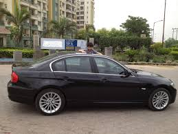 bmw 320d price on road is bmw simple welcome my 320d exclusive edition bimmer to