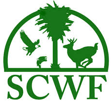 South Carolina wildlife tours images Events south carolina wildlife federation
