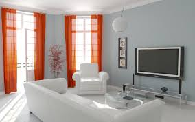 how to pick paint colors for living room design of selecting paint