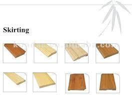 tile to wood floor transition hardwood image 3843783086jpgwooden