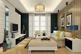 livingroom lighting complement living room lighting design ideas dma homes ls and