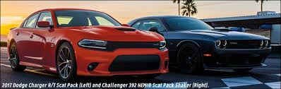 dodge charger standard 2015 2017 dodge charger inside the family car
