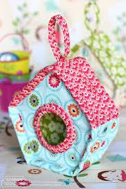 112 best fabric house love images on pinterest little houses