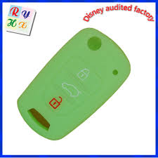 lexus wallet key battery kia remote key case kia remote key case suppliers and